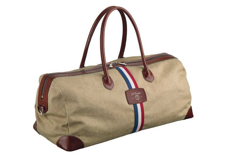 ST-Dupont-Iconic-Bags_05