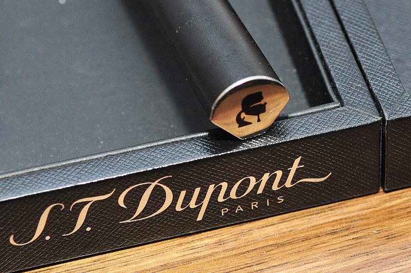 ST-Dupont-Mon-Dupont_2