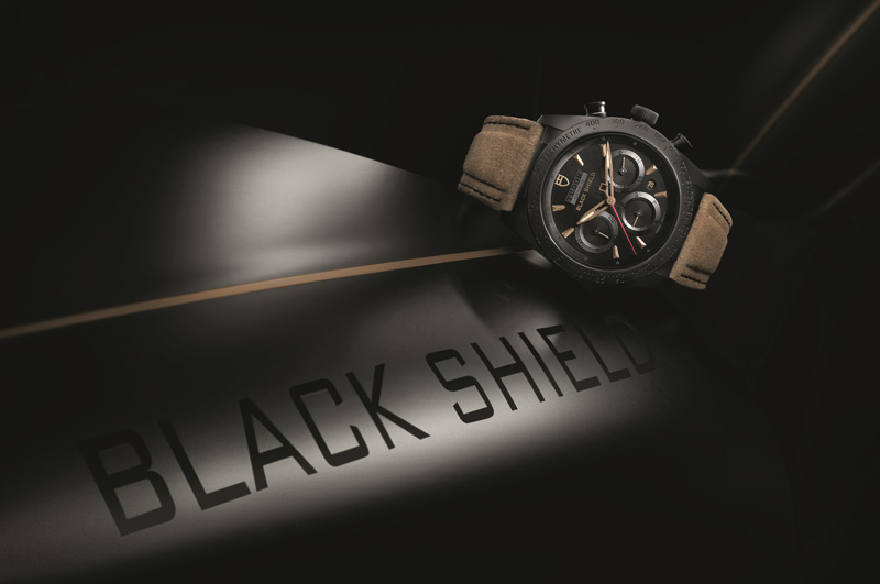 Tudor-Fastrider-Black-Shield_02