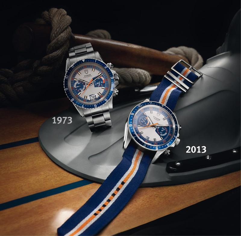 Tudor-Heritage-Chrono-blue_06