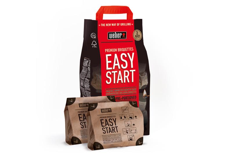 Weber-Easy-Start-Premium-Briquettes