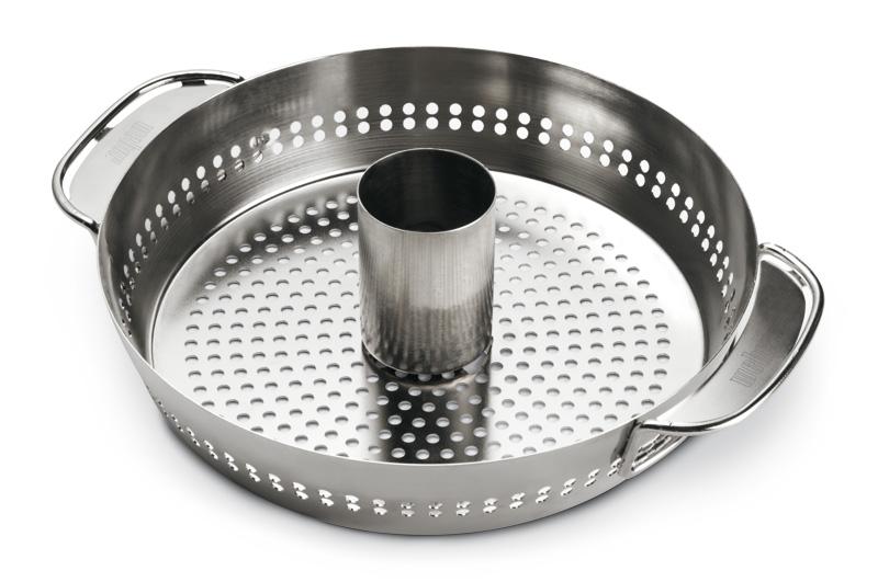 Weber-Gourmet_BBQ_-System_Gefluegelbraetereinsatz
