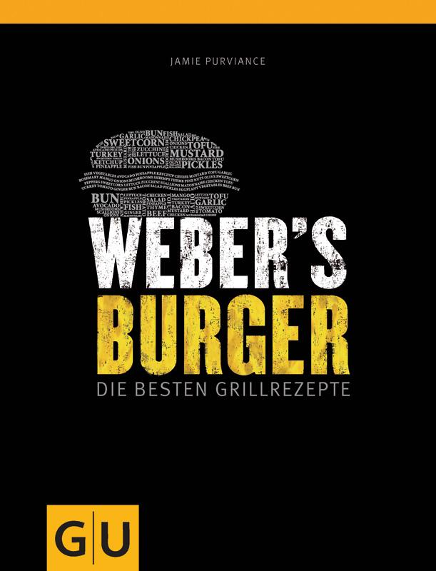Webers-Burger