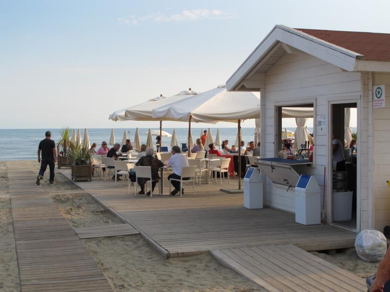 beach-bars_5