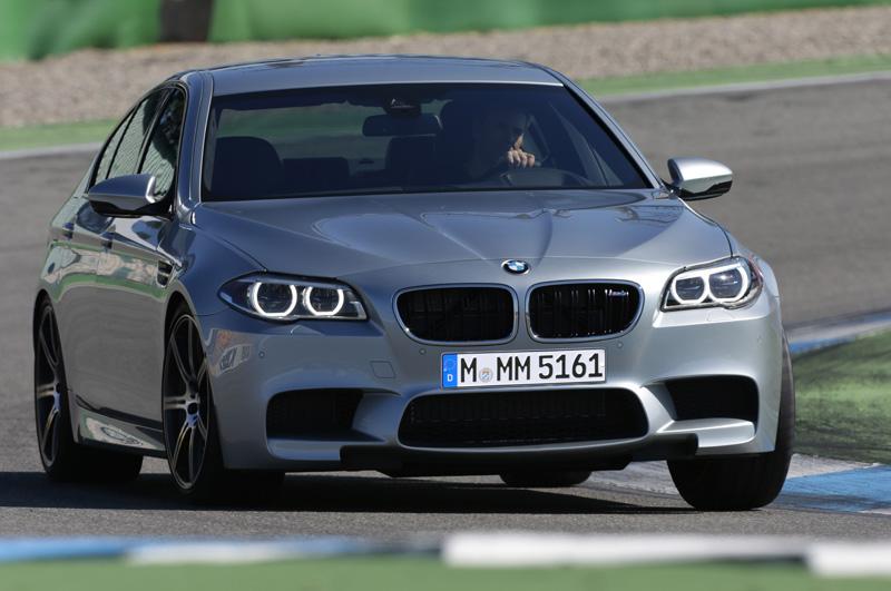 BMW-M5-2014_01