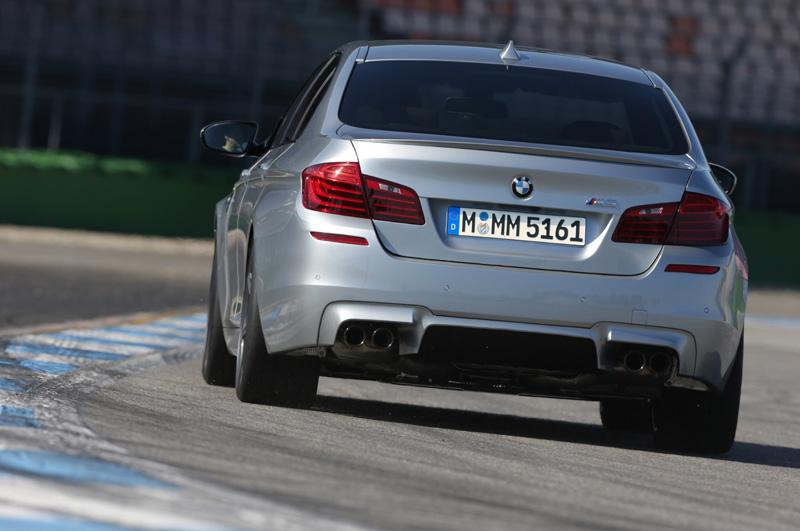 BMW-M5-2014_02