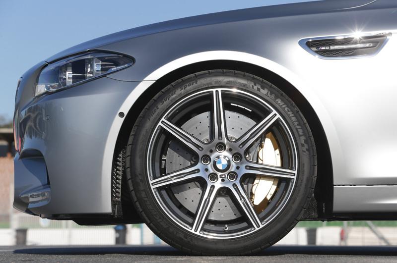 BMW-M5-2014_03