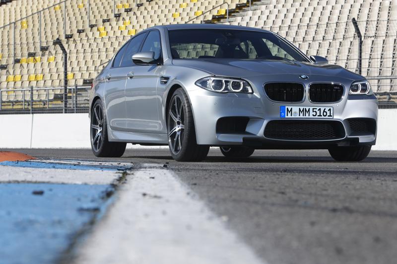 BMW-M5-2014_04