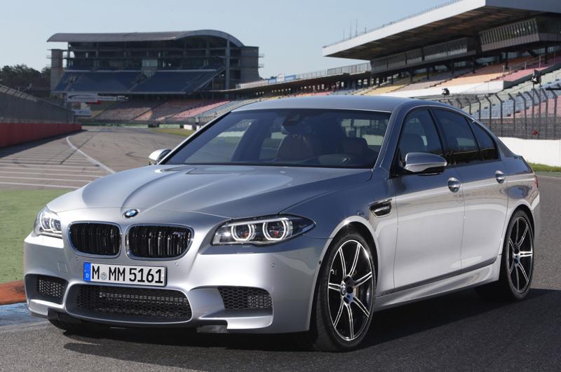 BMW-M5-2014_06