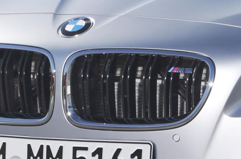 BMW-M5-2014_07