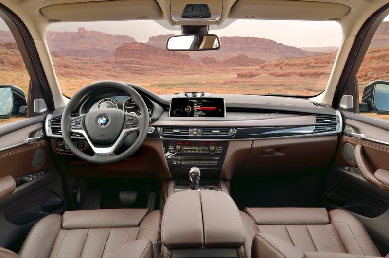 BMW-X5-2014_06