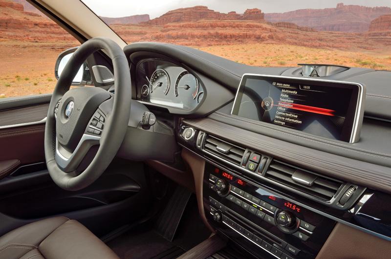 BMW-X5-2014_07