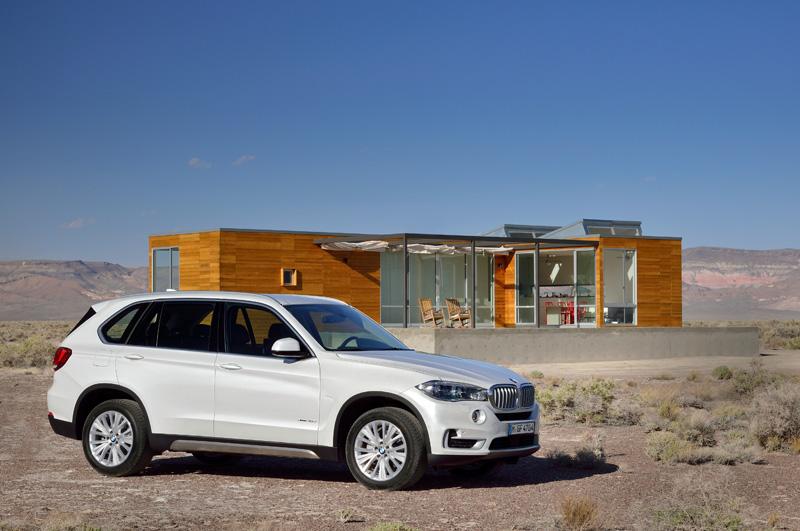 BMW-X5-2014_10