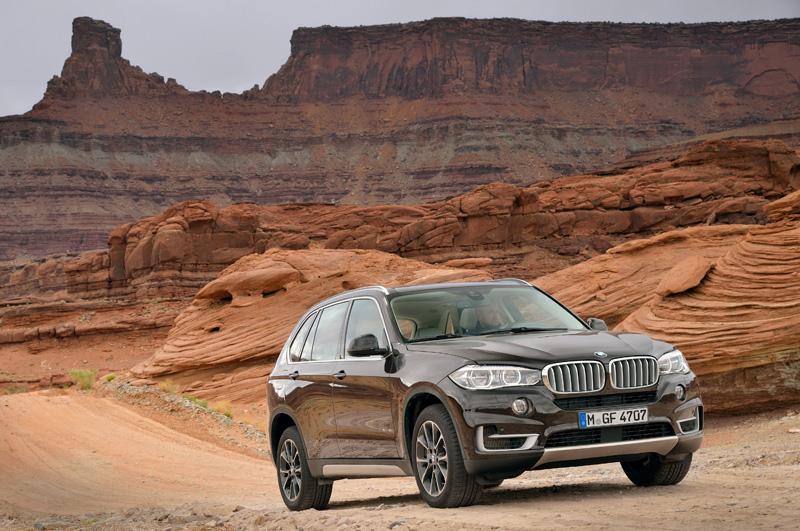 BMW-X5-2014_13
