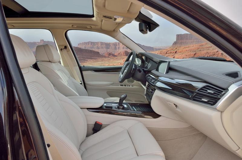 BMW-X5-2014_15