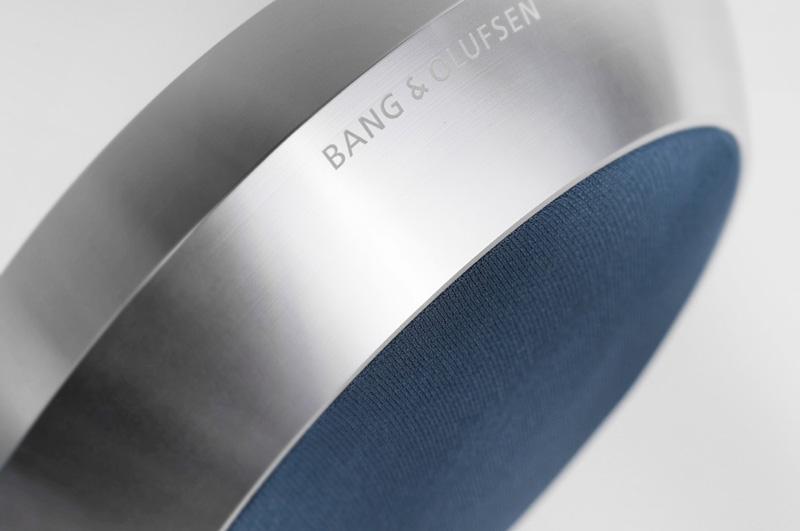 Bang-Olufsen-Beolab-14_11