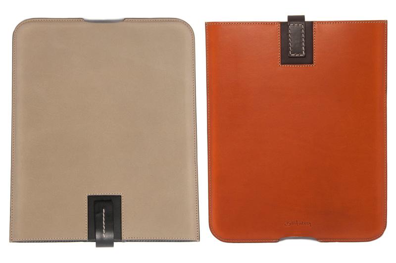 Bill-Amberg-Hunter-iPad-sleeve_03
