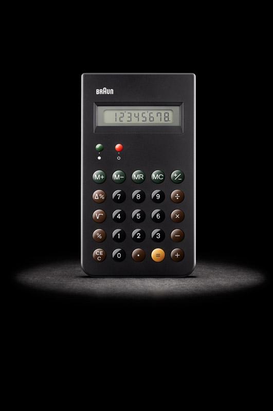 Braun-Calculator-BNE001-ET66_01