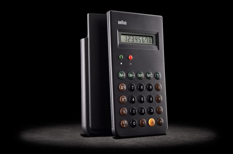 Braun ET66 – BNE001