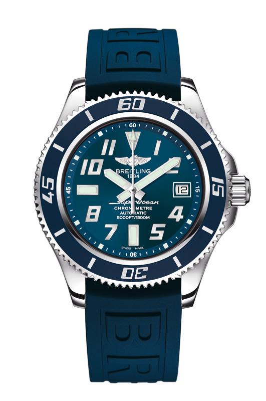 Breitling-Superocean-42-blue_2