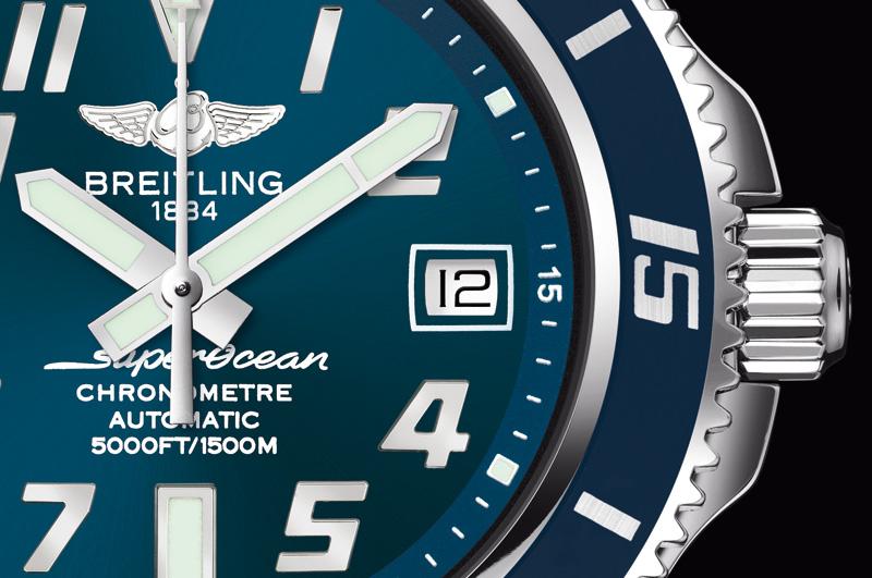 Breitling-Superocean-42-blue_3