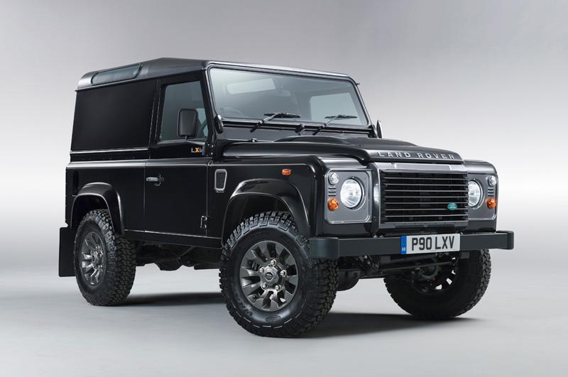 Land-Rover-Defender-LXV_01