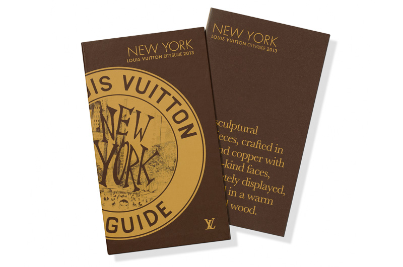 Louis-Vuitton-City-Guide-New-York-2013