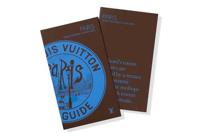 Louis-Vuitton-City-Guide-Paris-2013