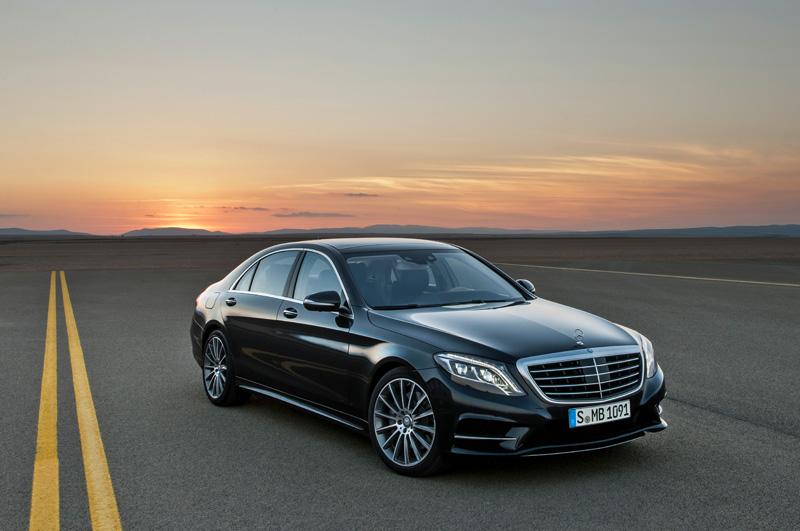 Mercedes-Benz-S-Klasse-2014_11