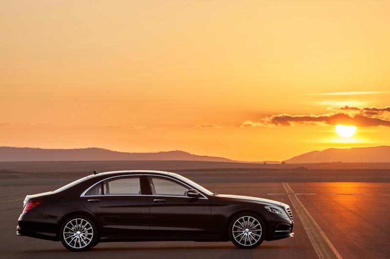 Mercedes-Benz-S-Klasse-2014_12
