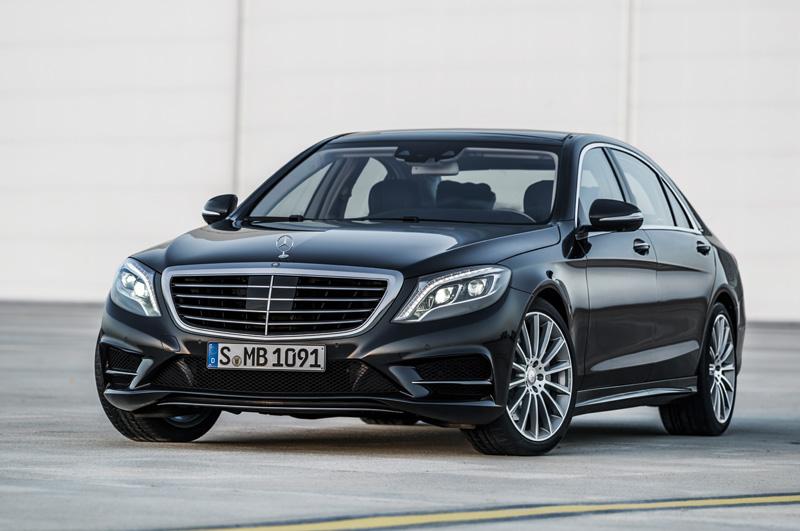 Mercedes-Benz-S-Klasse-2014_13