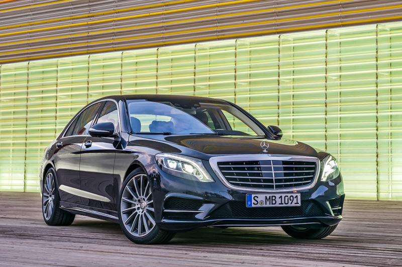 Mercedes-Benz-S-Klasse-2014_14