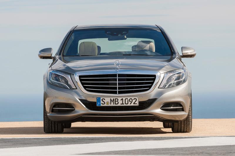Mercedes-Benz-S-Klasse-2014_15