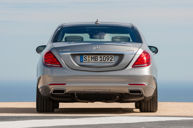 Mercedes-Benz-S-Klasse-2014_16