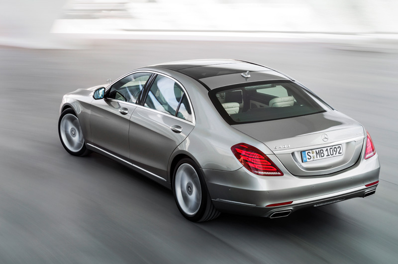 Mercedes-Benz-S-Klasse-2014_17