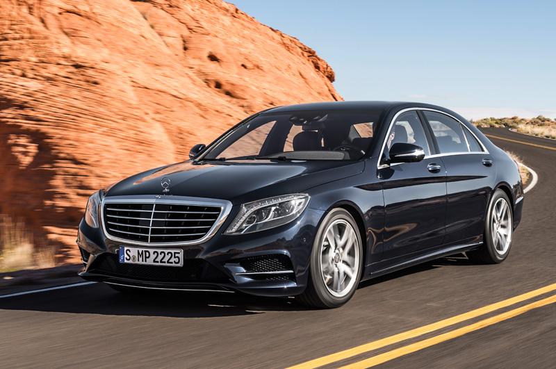 Mercedes-Benz-S-Klasse-2014_18