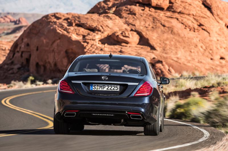 Mercedes-Benz-S-Klasse-2014_19