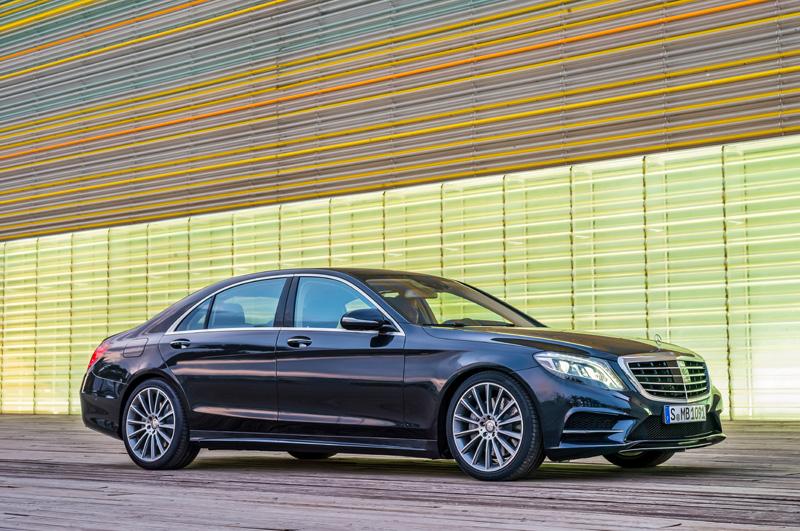 Mercedes-Benz-S-Klasse-2014_20