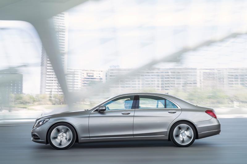 Mercedes-Benz-S-Klasse-2014_21
