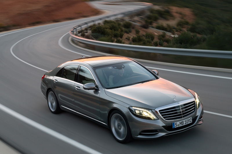 Mercedes-Benz-S-Klasse-2014_22