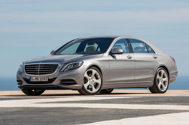 Mercedes-Benz-S-Klasse-2014_23