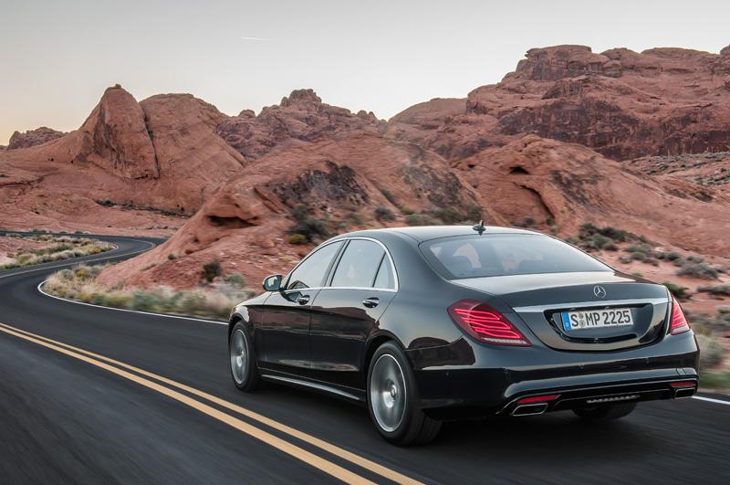 Mercedes-Benz-S-Klasse-2014_24