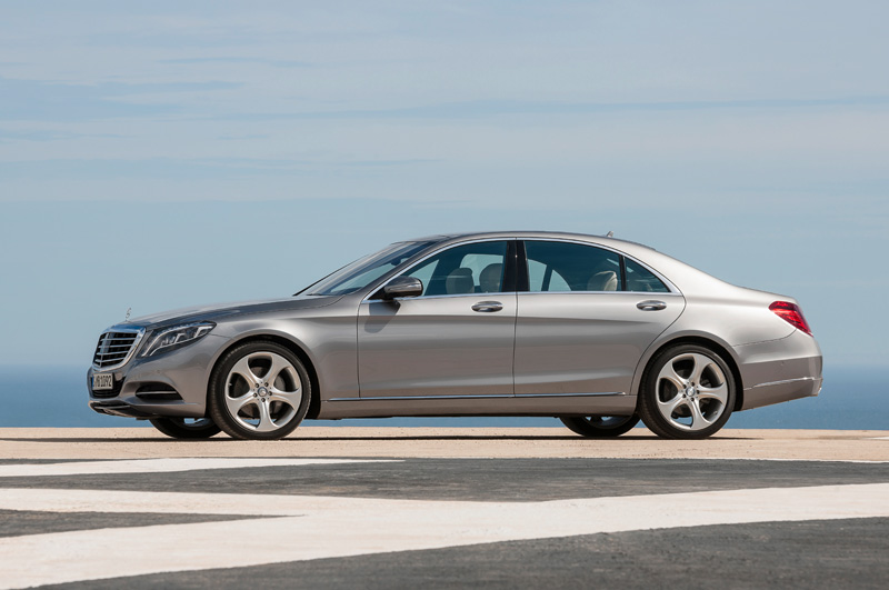 Mercedes-Benz-S-Klasse-2014_26