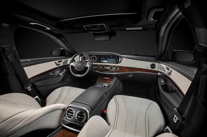 Mercedes-Benz-S-Klasse-2014_27