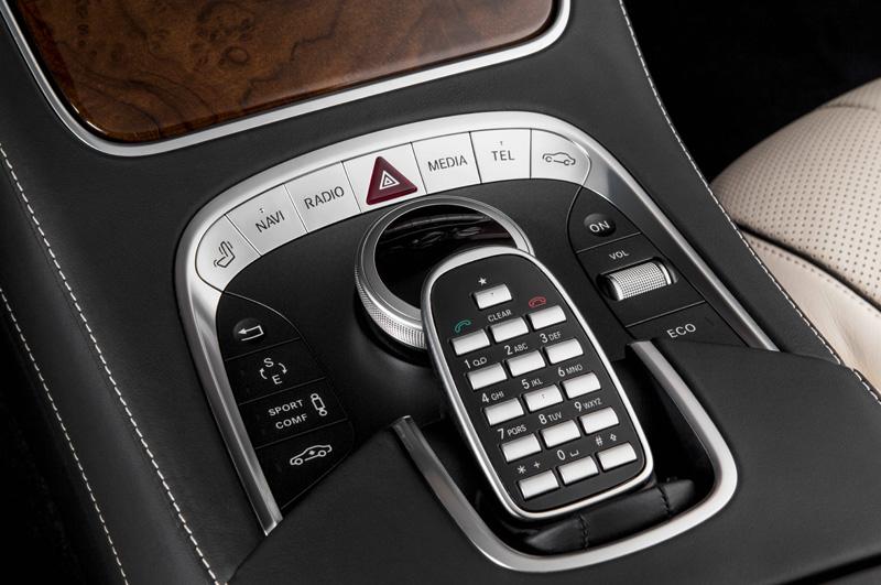 Mercedes-Benz-S-Klasse-2014_28