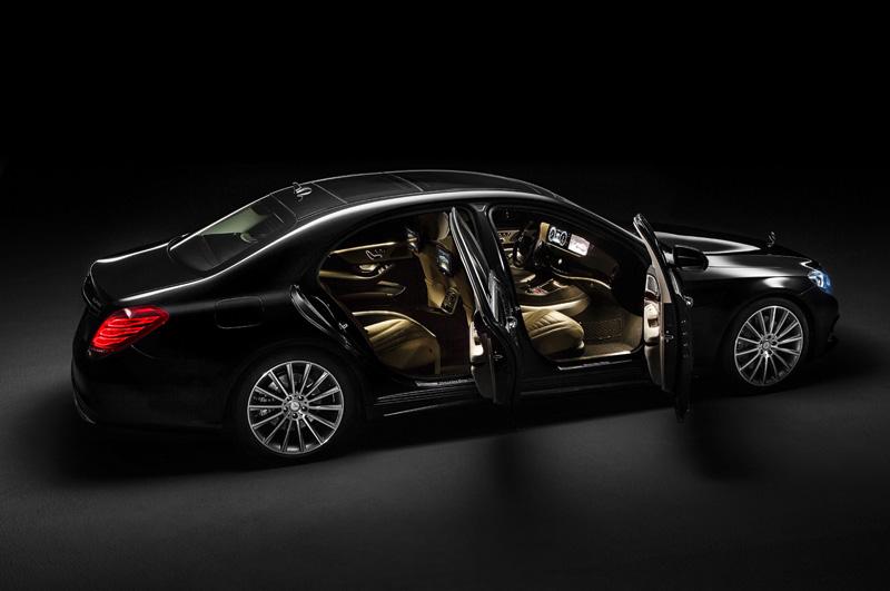 Mercedes-Benz-S-Klasse-2014_29