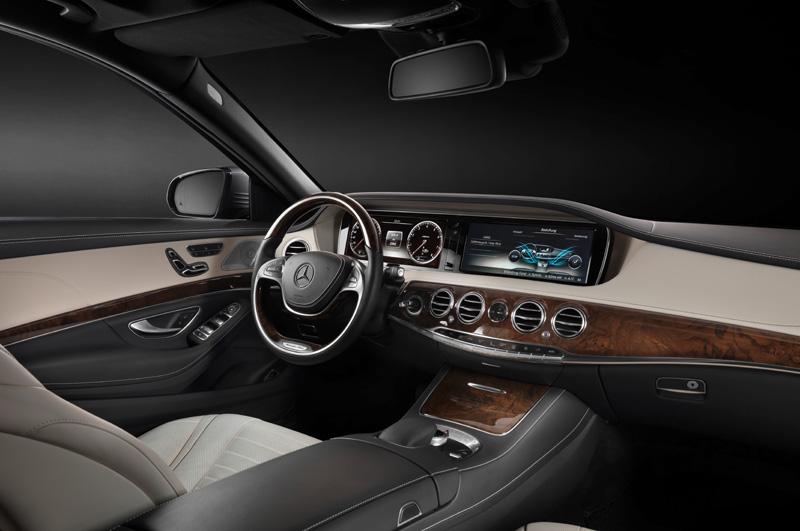 Mercedes-Benz-S-Klasse-2014_30