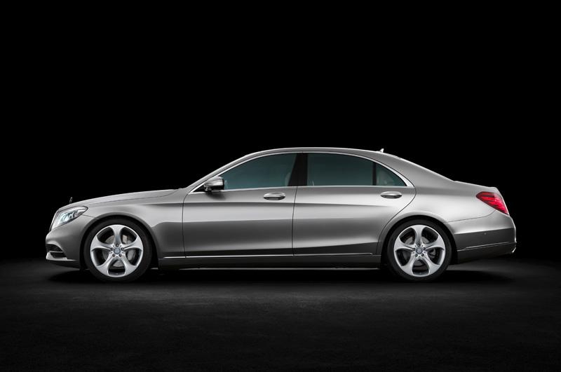 Mercedes-Benz-S-Klasse-2014_31