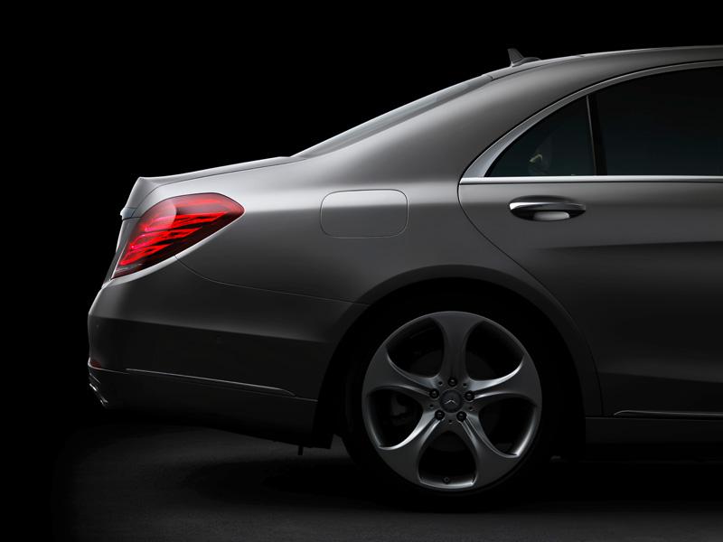 Mercedes-Benz-S-Klasse-2014_32