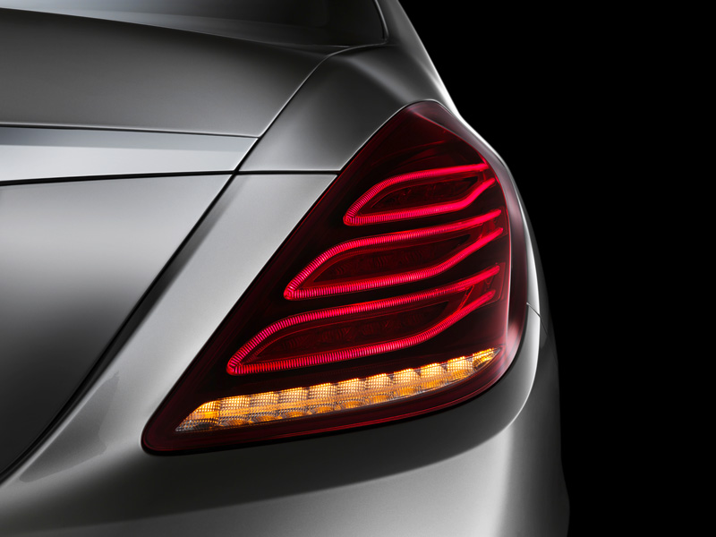 Mercedes-Benz-S-Klasse-2014_33